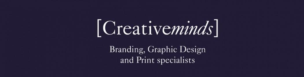 Creativeminds Ltd.
